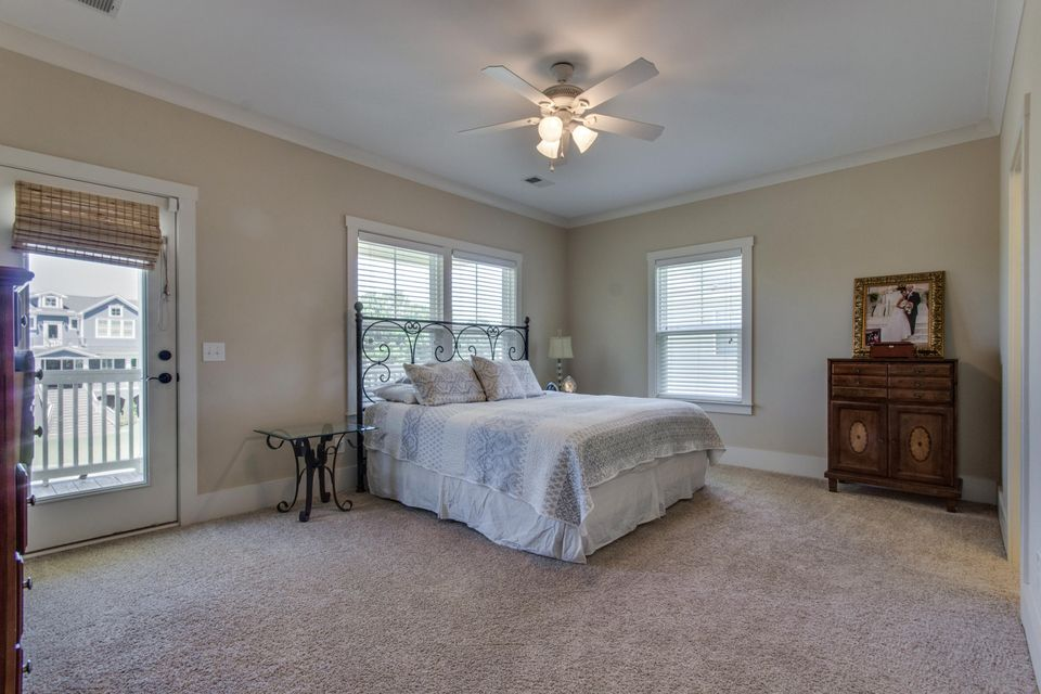 Battery Gaillard Homes For Sale - 2206 Arthur Gaillard, Charleston, SC - 15
