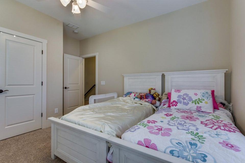 Battery Gaillard Homes For Sale - 2206 Arthur Gaillard, Charleston, SC - 7