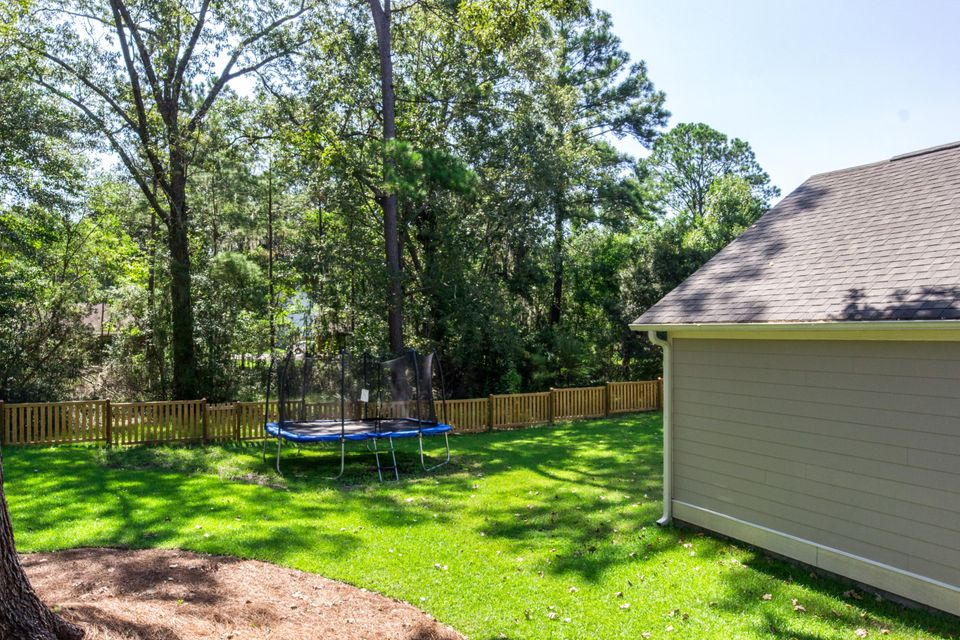 Battery Gaillard Homes For Sale - 2206 Arthur Gaillard, Charleston, SC - 0