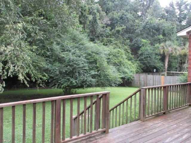 103 S Warwick Goose Creek, SC 29445