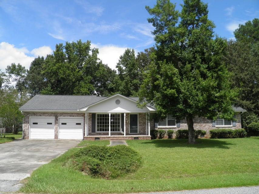 228  Janice Street Goose Creek, SC 29445