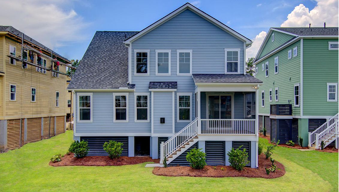 1544  Red Tide Road Mount Pleasant, SC 29466