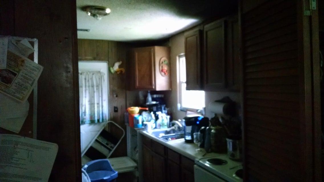 3692  Mary Ann Point Road Johns Island, SC 29455