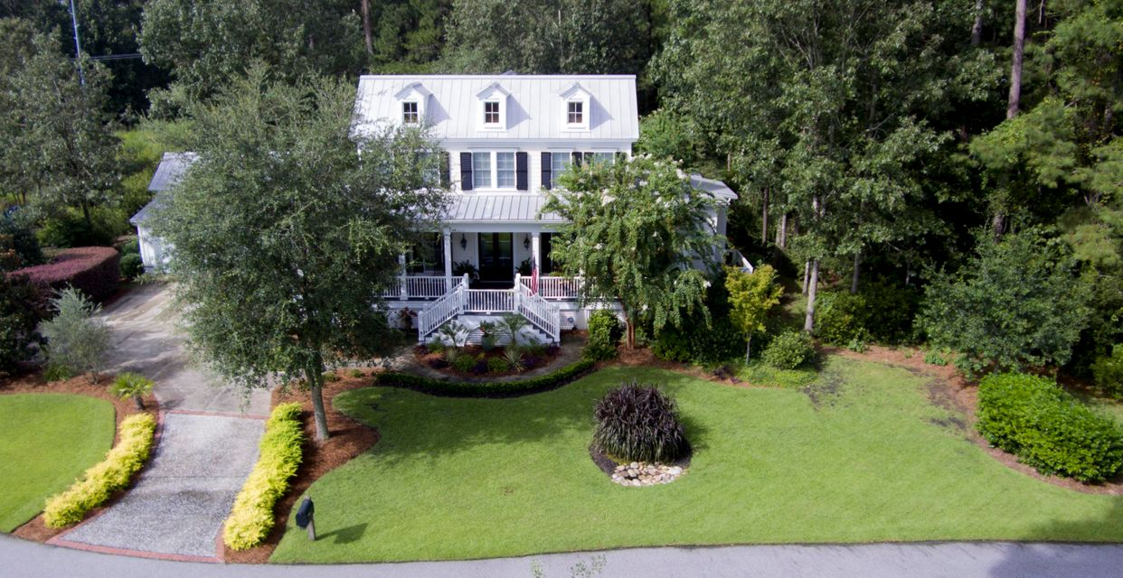 4348  Ten Shillings Way Ravenel, SC 29470