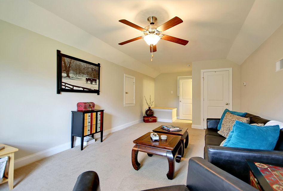 5521  Sageborough Drive North Charleston, SC 29420