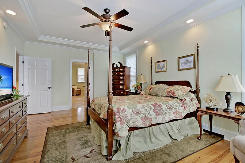 5394  Clairmont Ln North Charleston, SC 29420