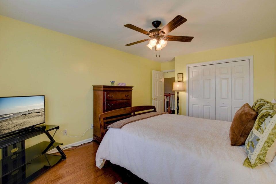 5409  Barnsley Drive Charleston, SC 29420