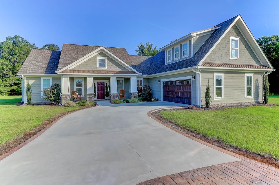 Bonneau SC Homes for Sale and Real Estate Information - Page 2