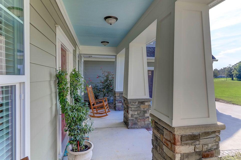 1099  Barnyard Road Bonneau, SC 29431