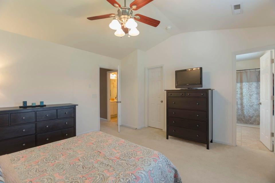 256 Larissa Drive Charleston, SC 29414