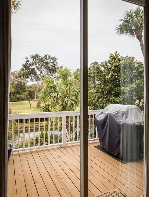 54  Morgans Cove Drive Isle Of Palms, SC 29451