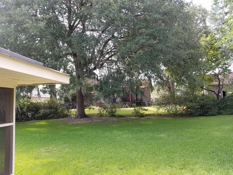 4354  Waterview Circle North Charleston, SC 29418