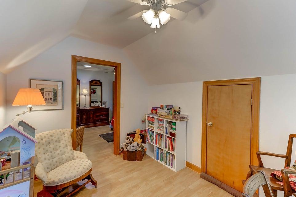 107  Scott Court Summerville, SC 29483