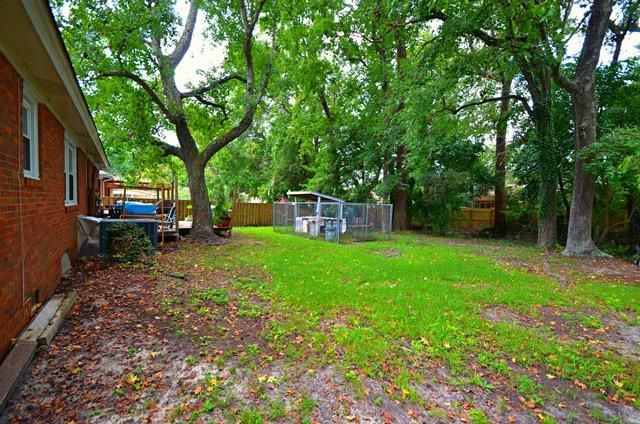 207  Culver Avenue Charleston, SC 29407