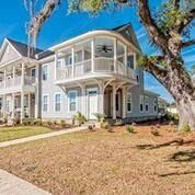 4026 Capensis Lane Hollywood, SC 29470