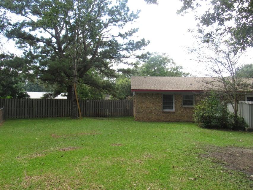 20  Kenilworth Road Goose Creek, SC 29445