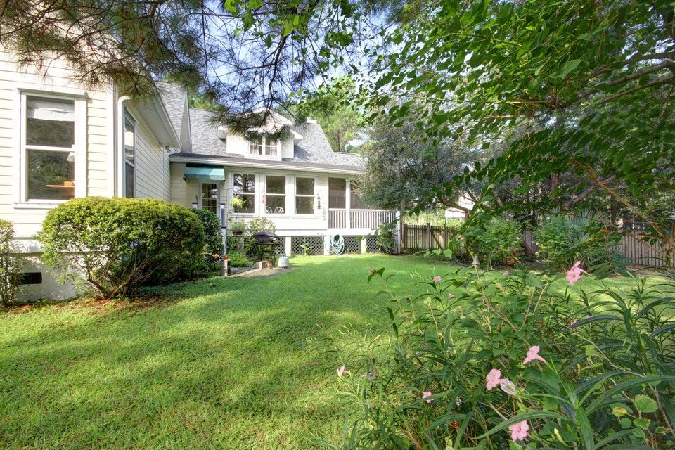 363 Commonwealth Road Mount Pleasant, SC 29466