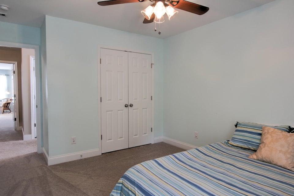 203  Larissa Drive Charleston, SC 29414