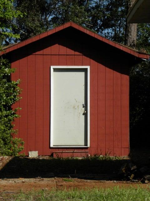 249  Bells Highway Walterboro, SC 29488