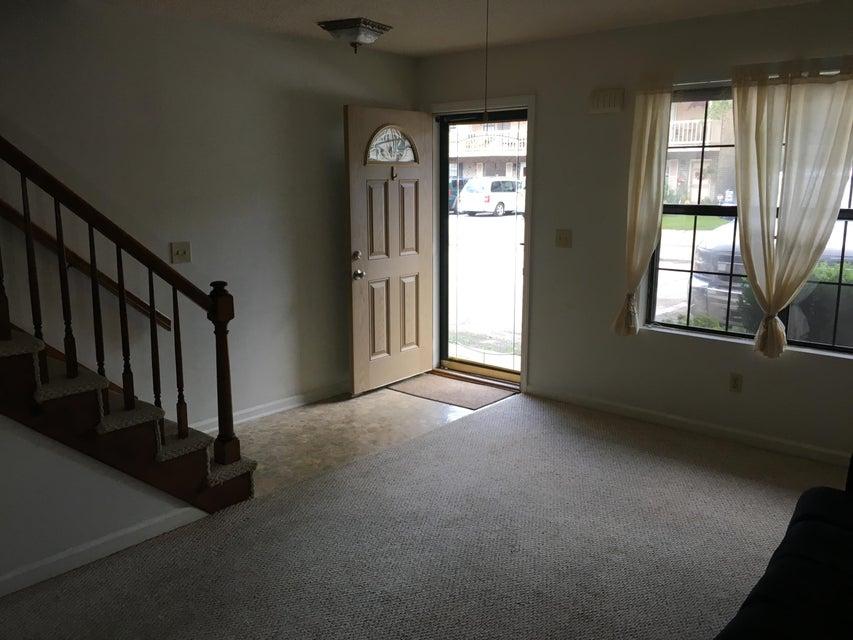 108  Kimeran Lane Summerville, SC 29485