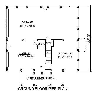 1306  Boat Dock Court Charleston, SC 29492