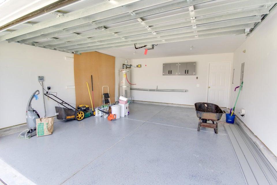 403  Crystal Oaks Lane Moncks Corner, SC 29461