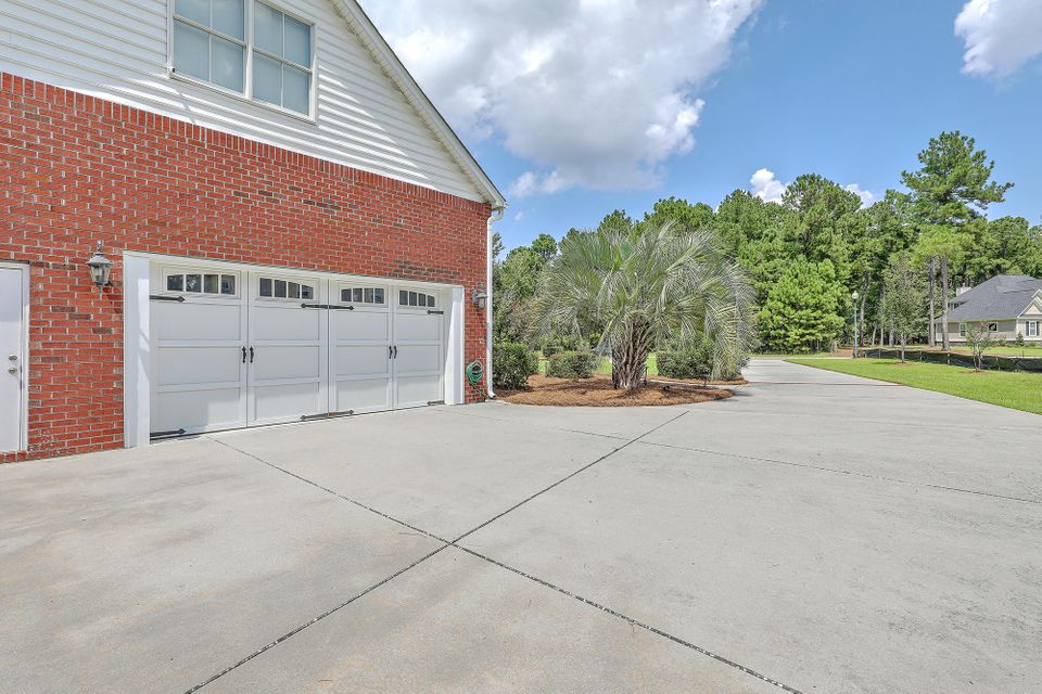 1002  Denali Court Summerville, SC 29483