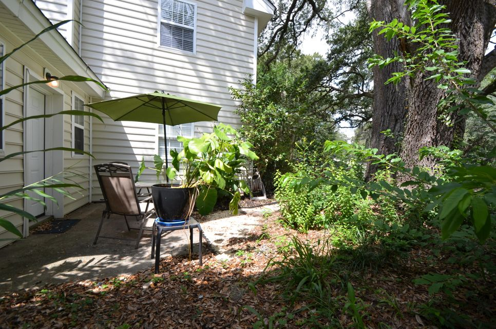 1185 Leesville Street North Charleston, SC 29405