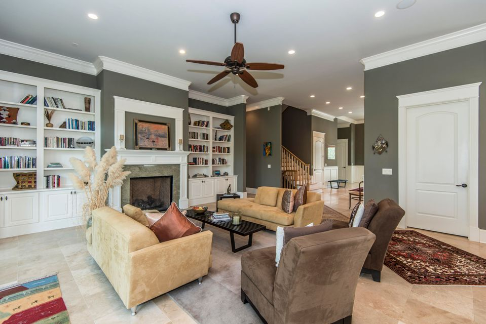 2028 Azimuth Court Mount Pleasant, SC 29466