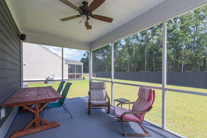 2816  Stonestown Drive Charleston, SC 29414