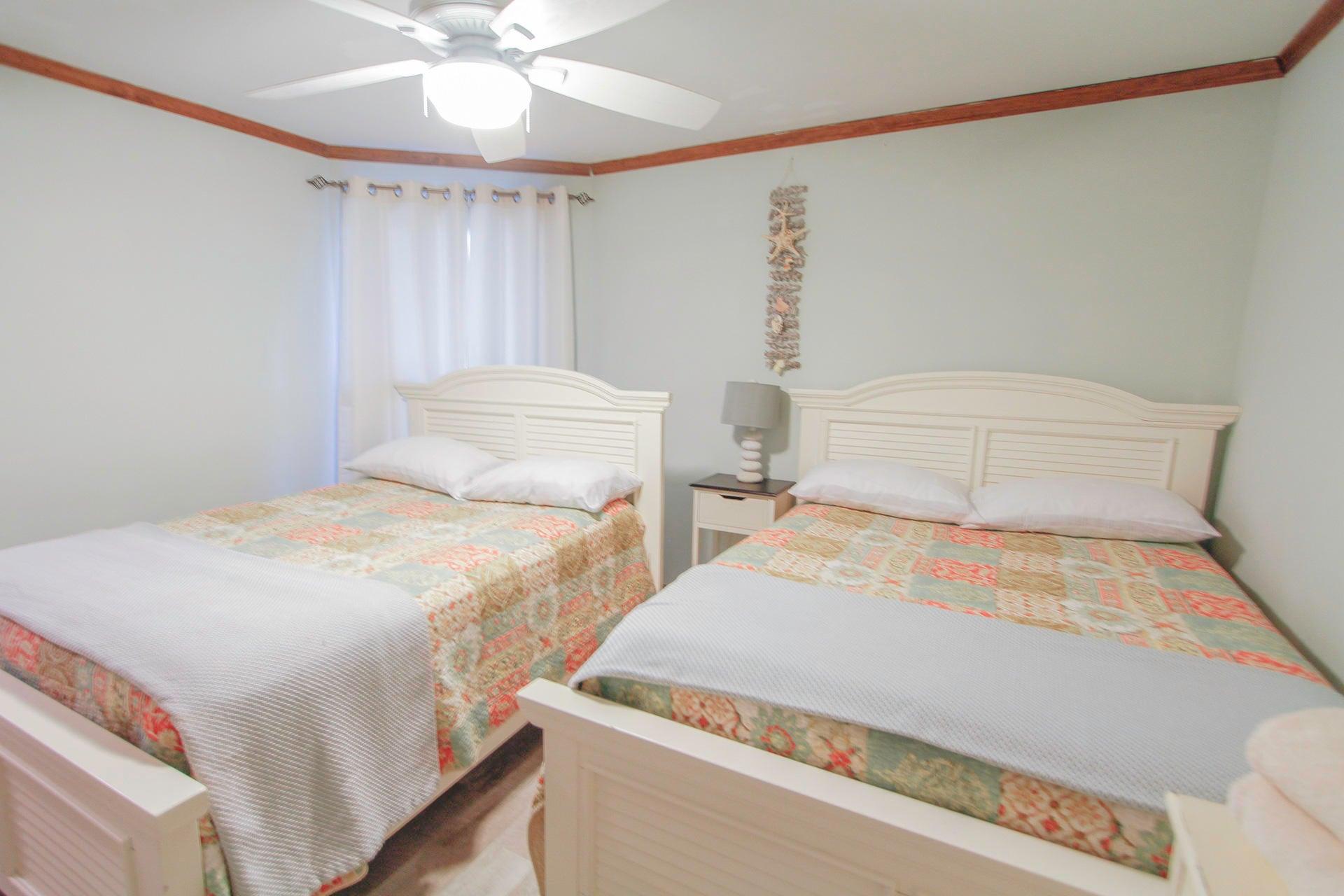 210  Shipwatch Villa Isle Of Palms, SC 29451
