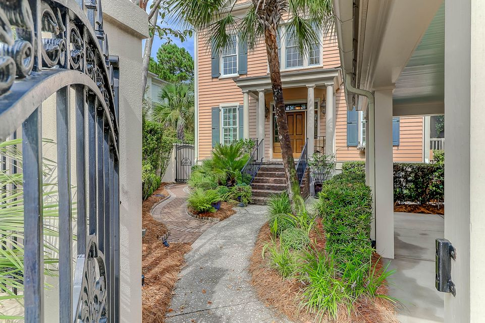 109 Jakes Lane Mount Pleasant, SC 29464