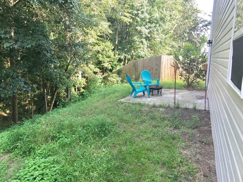 3003  Ellington Drive Summerville, SC 29485