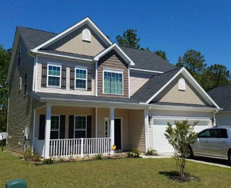 7864 Expedition Drive North Charleston, SC 29420