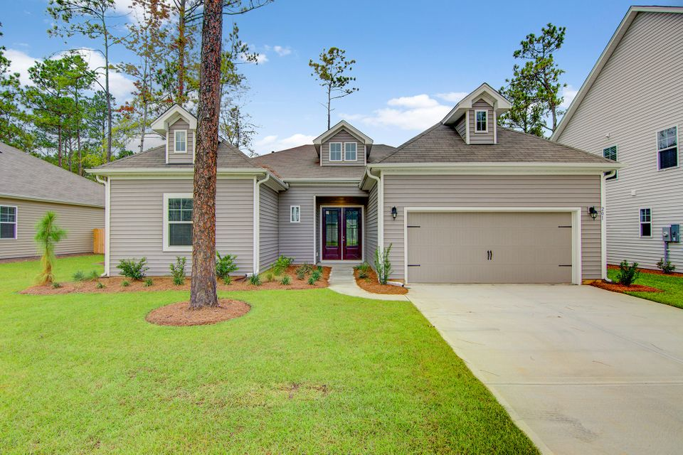 201  Yeamans Way Summerville, SC 29483