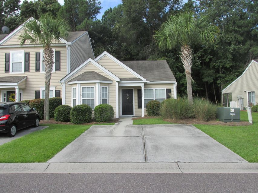 1001  Marsh Grass Way Charleston, SC 29492