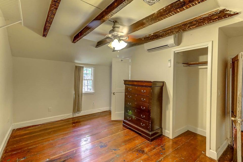 6  Judith Street Charleston, SC 29403