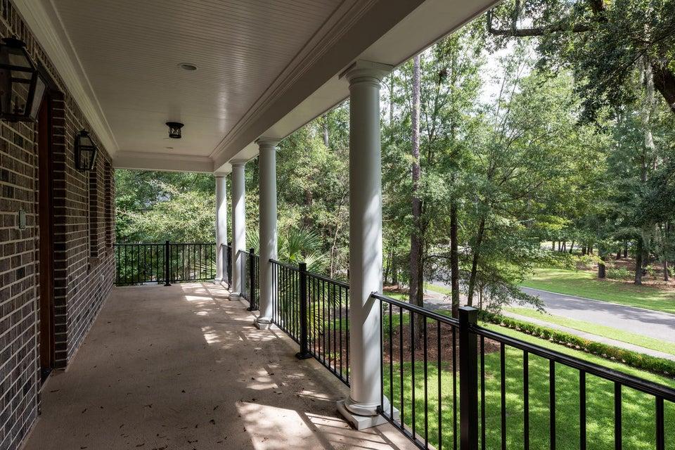 362  Beresford Woods Lane Charleston, SC 29492