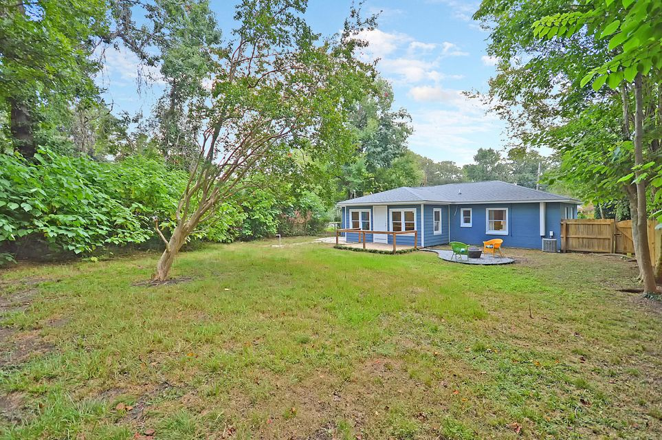 655  Wantoot Boulevard Charleston, SC 29407