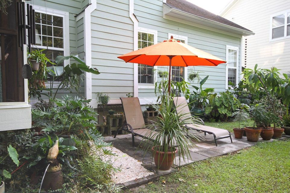 1247  White Tail Path Charleston, SC 29414