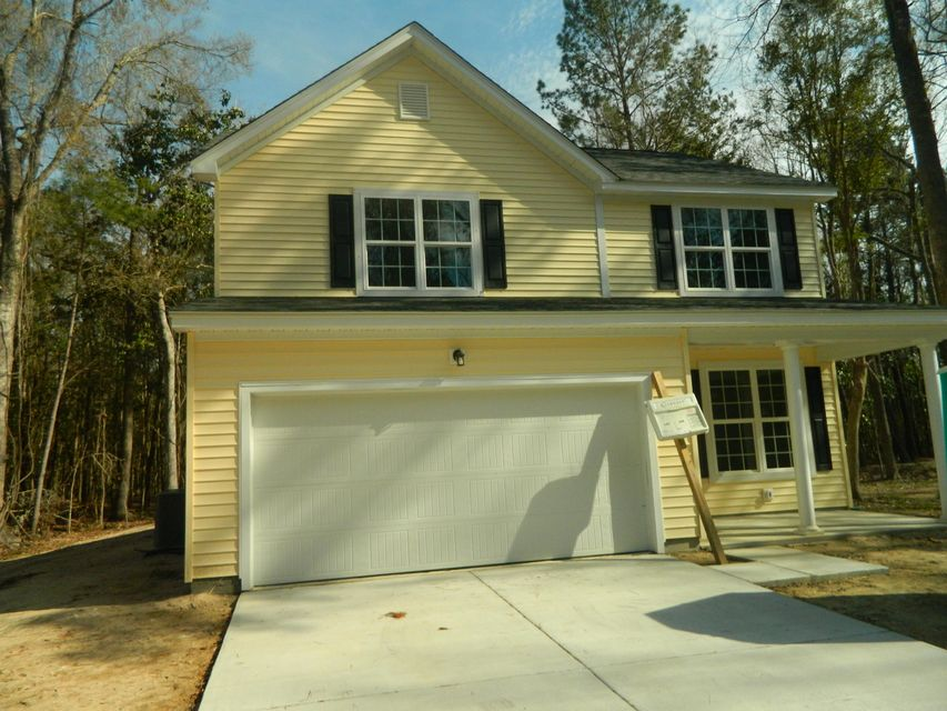 3429  Berryhill Road Johns Island, SC 29455