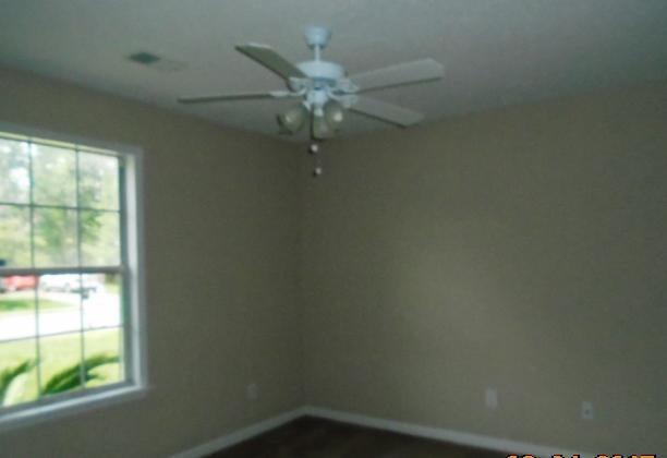 208  Trestlewood Drive Summerville, SC 29483