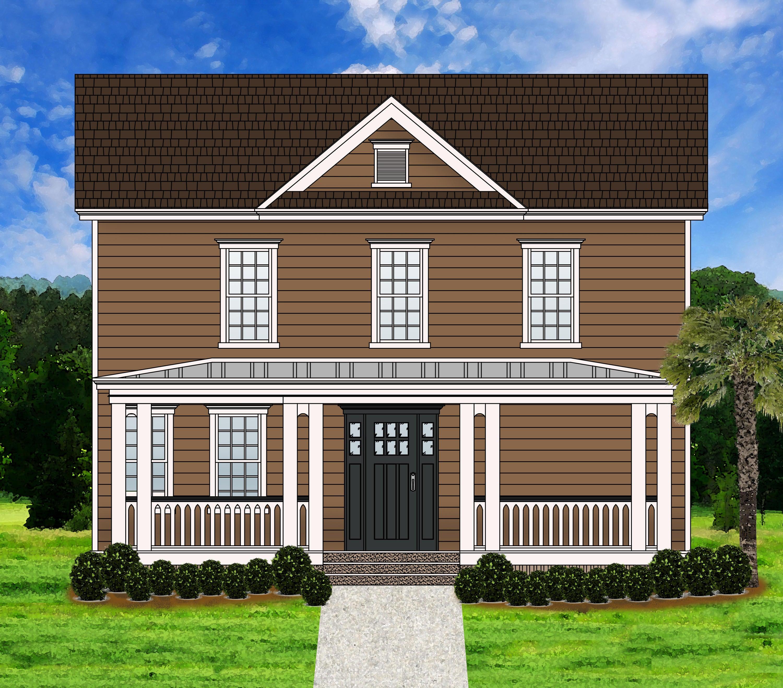 2148  Annie Laura Lane Mount Pleasant, SC 29466