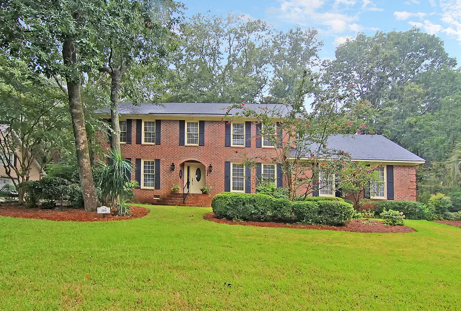 104  Windsor Court Summerville, SC 29485