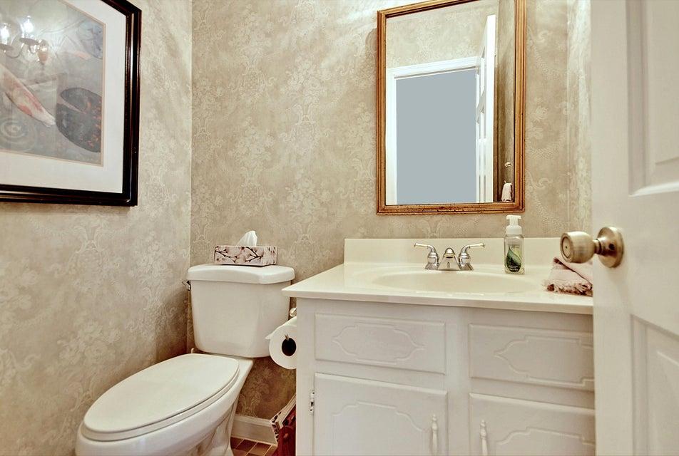 104  Windsor Court Summerville, SC 29485