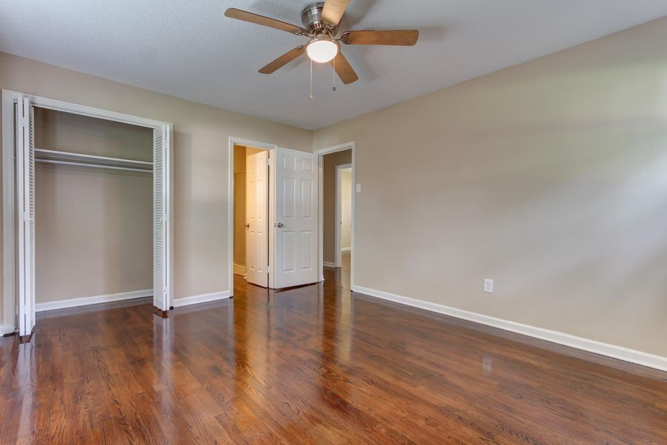 5314  Trudy Street North Charleston, SC 29418