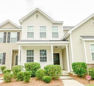 302  Flyway Road Goose Creek, SC 29445