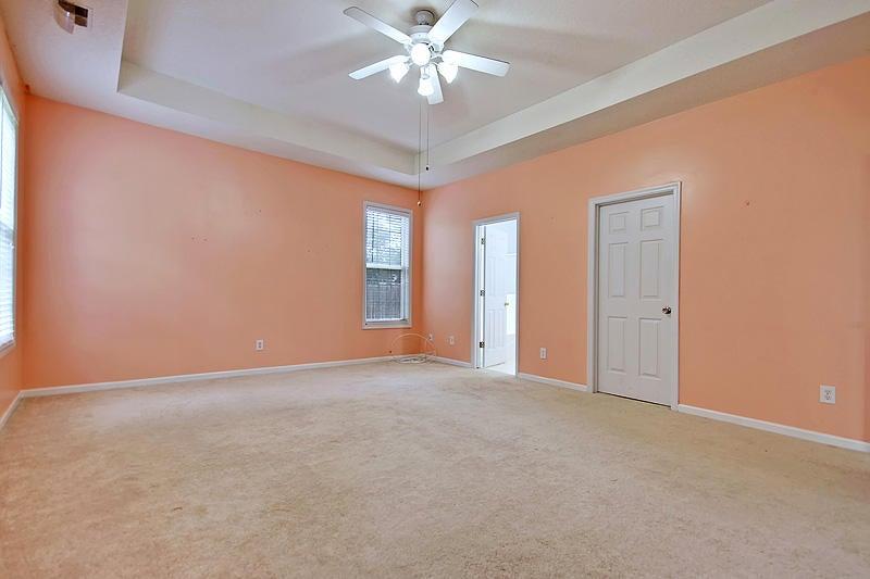 5521  Rowsham Place North Charleston, SC 29418