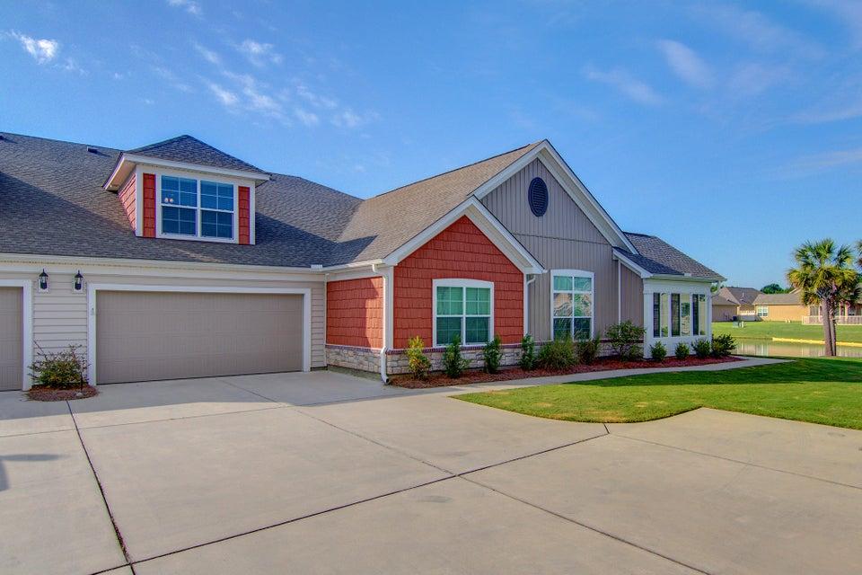 217  Village Stone Circle Summerville, SC 29486