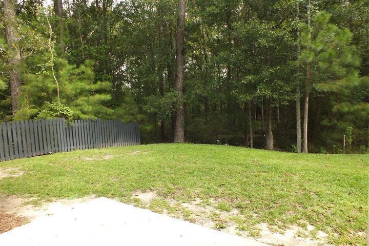 4956  Farm Lake Road Summerville, SC 29485